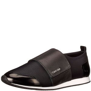 Calvin Klein Fiorelle Sneakers from Affordable Designer Brands