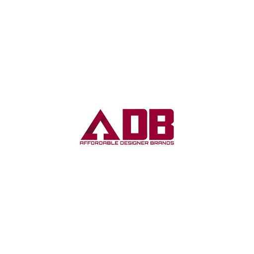 Be Bop Juniors Bootcut Pants Belt in Waist Khaki Dark Beige 3 Affordable Designer Brands