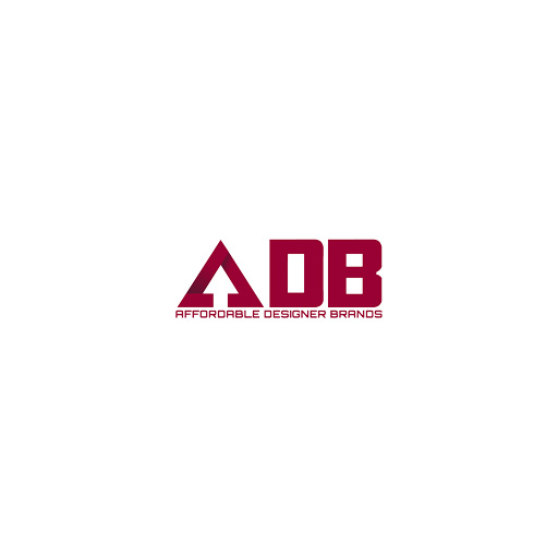 Marc by Marc Jacobs Circle In Square Scored Black Shoulder Handbag