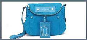 Handbag & Totes
